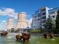 Две украинские АЭС могут полностью законсервировать - замглавы комитета ВР