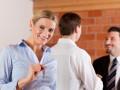 Правила съема: как правильно заключить договор по найму жилья