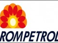 Зарубежная нефтяная компания угрожает уходом с украинского рынка из-за проблем с таможней