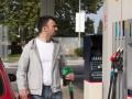 Чтоб он сгорел: где продают самый дорогой бензин