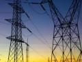 Правительство не будет продлевать ЧП в энергетике - Демчишин