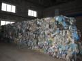 Hyundai может заняться переработкой твердых бытовых отходов в Украине
