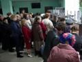 Украина будет выплачивать соцвыплаты на территории ДНР и ЛНР - минский договор