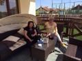 Журналисты показали дом, авто и шикарную жизнь родственников Гонтаревой