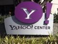 Председатель совета директоров Yahoo! покинул пост