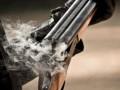 На Закарпатье случайно застрелился первокурсник