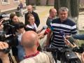 Растрата 81 млн грн на квартирах для Нацгвардии: Главу Укрбуда выпустили под залог
