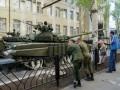 Разведка Минобороны зафиксировала массовое дезертирство боевиков