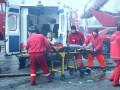 Подробности пожара в Одессе: 21 жертва