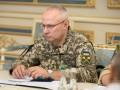Хомчак уже изменил мнение о проходе кораблей через Керченский пролив