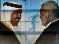 Израиль раскритиковал визит эмира Катара в сектор Газа