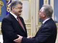 Глава Венецианской комиссии: Без судебной реформы евроинтеграции Украины не будет