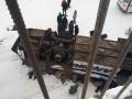 Авария с автобусом в РФ: число жертв возросло до 20