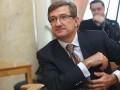 Возглавить Донецкую ОГА меня попросил Ахметов - Тарута