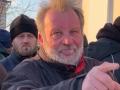 На Волыни священник стрелял по односельчанам