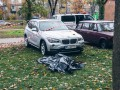 Безответная любовь: В Киеве от взрыва гранаты погиб парень