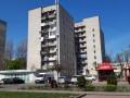 Как проходит карантин в доме под Киевом, где COVID-19 нашли у 78 человек