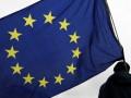 В Брюсселе назвали дату саммита Украина-ЕС