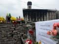 В деле о расстрелах на Майдане защита требует вызвать десятки свидетелей