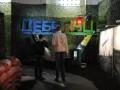 Украина даст ответ на московскую выставку о Донбассе - замглавы АП