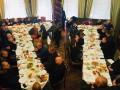 В Киеве полиция сорвала сходку донецких