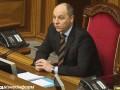 Парубий заявил, что за его похищение спецслужбам обещают $20 млн