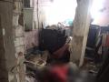 Под Харьковом в жилом доме произошел взрыв: Погибла женщина