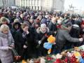 Трагедия в Кемерово: опубликован список погибших и пропавших