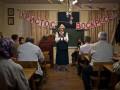 Христос Воскресе. Как в Севастополе отпраздновали 9 мая