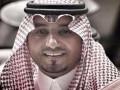 Принц Саудовской Аравии погиб при крушении вертолета - Al Arabia