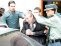 В Испании суд выдал ордер на арест соратников Путина