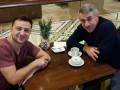 Доктор Комаровский посоветовал Зеленскому уйти в отставку