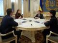 Итоги 13 февраля: Город для крымчан и санкции против РФ
