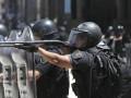 Протесты в Буэнос-Айресе: 162 пострадавших