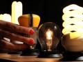 В Севастополе электричество будут давать по графику