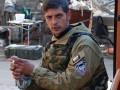 В ЛНР назначили исполнителей и организаторов убийства Гиви
