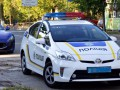 Конфликт одногруппников в Винницкой области закончился убийством