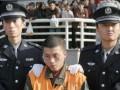 В Китае гражданина Канады приговорили к казни