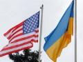 В Сенате США появился проект резолюции по Украине с призывом к немедленным санкциям