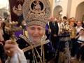 Украину посетит Католикос всех армян Гарегин II