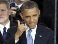 Как проходила инаугурация Обамы. Интересные факты