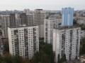 В Киеве без отопления остались 750 домов