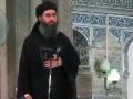 Во время уничтожения главаря ИГИЛ были взяты в плен его жены