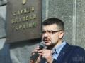 Миротворческие миссии не работают и замораживают конфликты - Нацкорпус