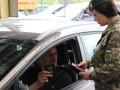 Финал ЛЧ: в Киев прибыли десять тысяч болельщиков