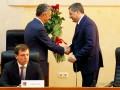 День в фото: новый губернатор Одесской области и горловские путаны