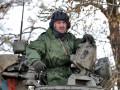 На Донбассе боевики ДНР много пьют и дезертируют - разведка