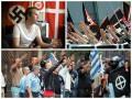 Международный форум неонацистов в Петербурге: кого пригласили российские власти
