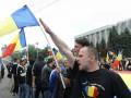 В Черновцах обыски у сторонников