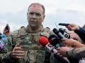 Javelin усилят позиции Украины – генерал США